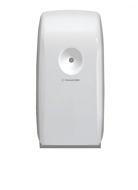 Автоматический освежитель воздуха Kimberly-Clark Aquarius 6994