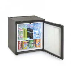 Минибар Indel B Drink 20 Plus / 180008
