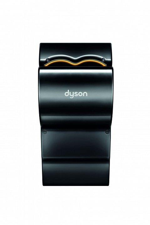Dyson ab14 black dyson dc52 animal complete цены